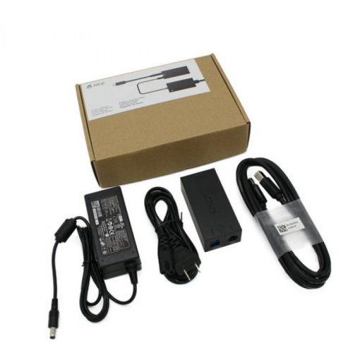 Xbox One Kinect Szenzor Adapter / Használt